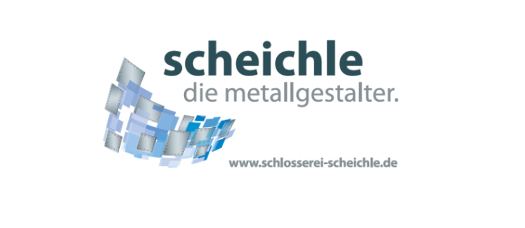 Schlosserei Scheichle GmbH